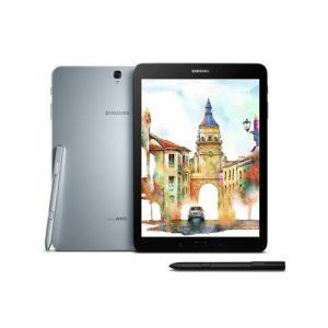 Samsung T825 Galaxy Tab S3 (2) - OneThing_Gr