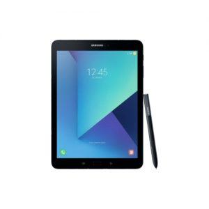 Samsung T825 Galaxy Tab S3 - OneThing_Gr