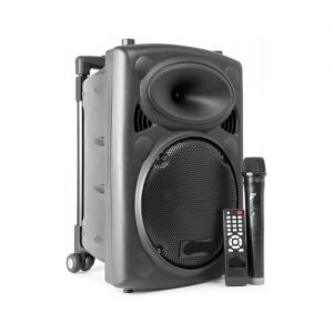 Speaker W12 (6) - OneThing_Gr