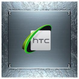 HTC Smartphopnes