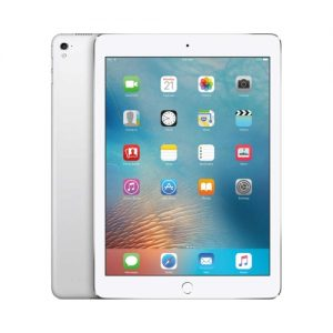 Apple iPad Pro 12.9 (2015) 4G 128GB Silver EU - OneThing_Gr