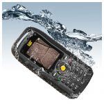 Cat B25 Dual-SIM black DE (5) - OneThing_Gr