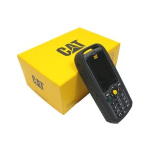 Cat B25 Dual-SIM black DE (7) - OneThing_Gr