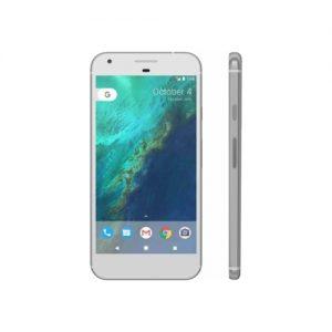Google Pixel (32GB) Grey EU - OneThing_Gr