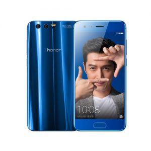 Huawei Honor 9 (10) - OneThing_Gr