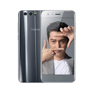 Huawei Honor 9 (3) - OneThing_Gr_001