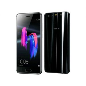 Huawei Honor 9 (9) - OneThing_Gr