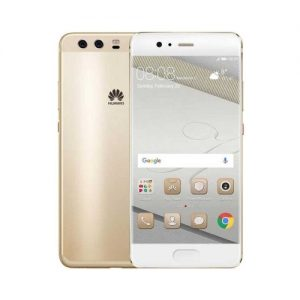 Huawei P10 Plus 4G 128GB dazzling gold EU - OneThing_Gr