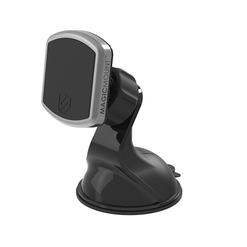 MagicMount Pro Window Dash (10) - OneThing_Gr