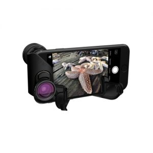 Olloclip Active Lens (5) - OneThing_Gr