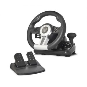 R-Ace Wheel Pro (4) - OneThing_Gr