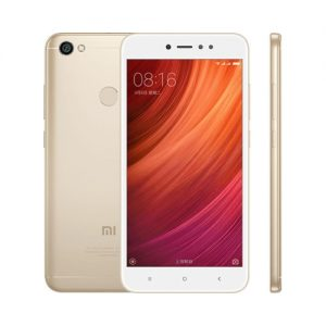 Xiaomi Redmi Note 5A Prime (2) - OneThing_Gr
