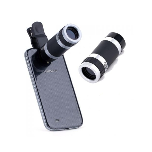 Camera Lens for Mobile Phones (1) - OneThing_Gr