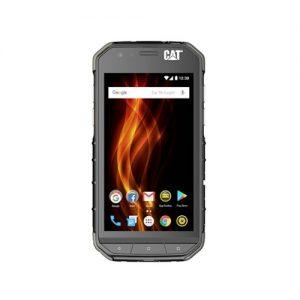 Cat S31 4G 16GB Dual-SIM EU (4) - OneThing_Gr