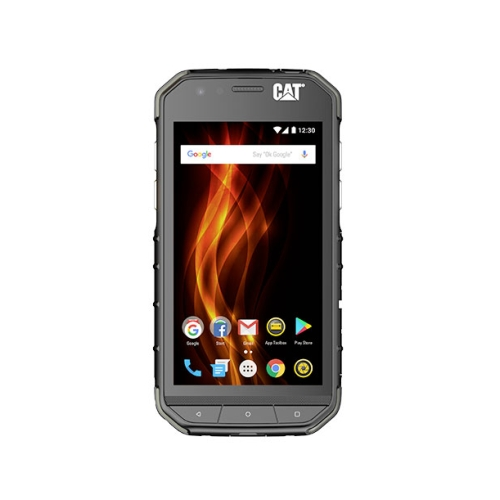 Cat S31 4G 16GB Dual-SIM EU (4) – OneThing_Gr