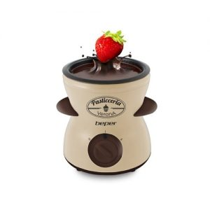 Chocolate Fondue Beper 90532 (1) - OneThing_Gr