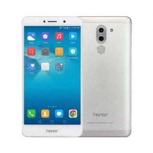 Huawei Honor 6x 4G 32GB Dual-SIM silver EU - OneThing_Gr