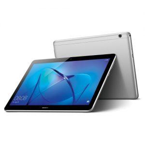 Huawei MediaPad M3 Lite 10 WIFI 32GB (4) - OneThing_Gr