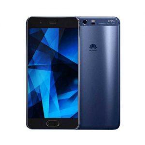 Huawei P10 Plus 4G 128GB Dual-SIM dazzling blue EU - OneThing_Gr