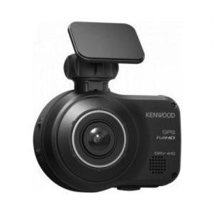 Kenwood DRV 410 Dash Cam (1) - OneThing_Gr