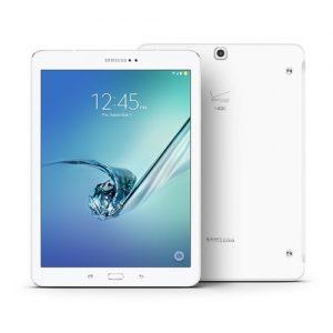 Samsung T813 Galaxy Tab S2 9.7 WiFi 32GB (2) - OneThing_Gr_001