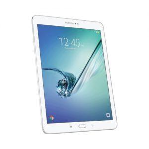Samsung T813 Galaxy Tab S2 9.7 WiFi 32GB (3) - OneThing_Gr
