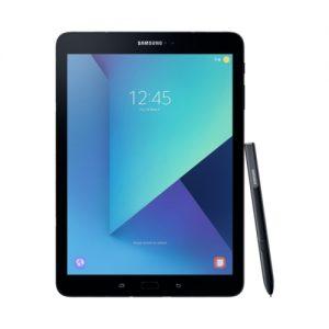 Samsung T820 Galaxy Tab S3 9.7 WIFI 32GB EU (5) - OneThing_Gr