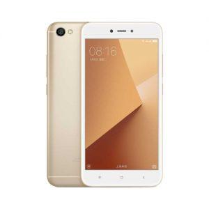 Xiaomi Redmi 5A 4G 16GB Dual-SIM EU (2) - OneThing_Gr