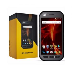 Cat s41 - OneThing_Gr