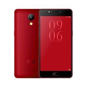 Elephone P8 4G 64GB Dual-SIM EU (1) - OneThing_Gr