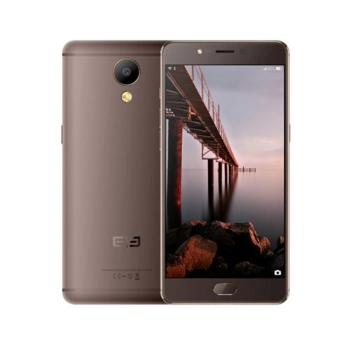 Elephone P8 4G 64GB Dual-SIM EU (6) – OneThing_Gr