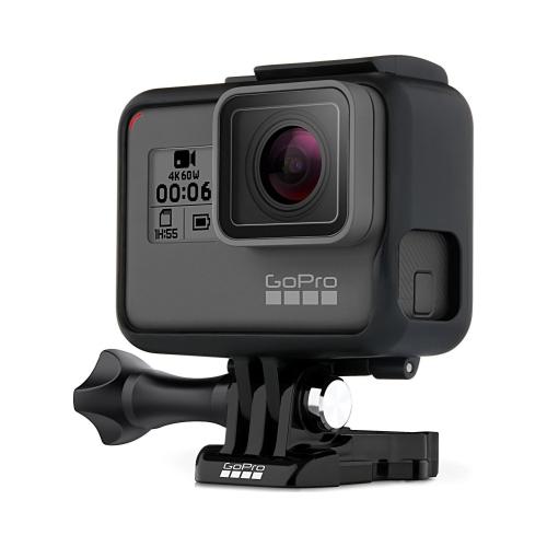 GoPro Hero6 Black (1) – OneThing_Gr