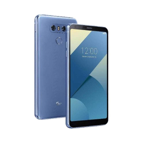 LG H870 G6 4G 32GB blue DE - OneThing_Gr