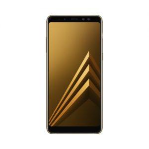 Samsung A530 Galaxy A8 (1) - OneThing_Gr