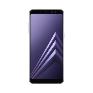 Samsung A530 Galaxy A8 (2) - OneThing_Gr