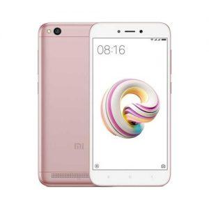 Xiaomi Redmi 5A 4G 16GB Dual-SIM rose EU - OneThing_Gr