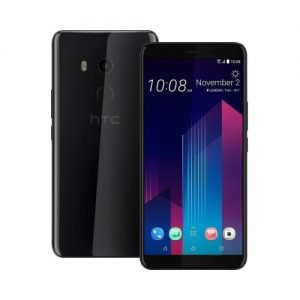 HTC U11 Plus Dual Sim 128GB (4) - OneThing_Gr