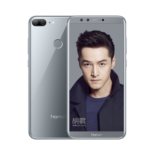 Huawei Honor 9 Lite (1) – OneThing_Gr