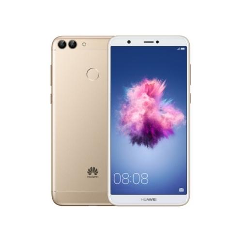 Smartphone Huawei P Smart 32GB 4G Dual Sim Gold
