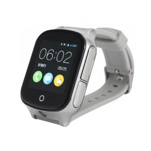 SmartWatch A19 (1) - OneThing_Gr