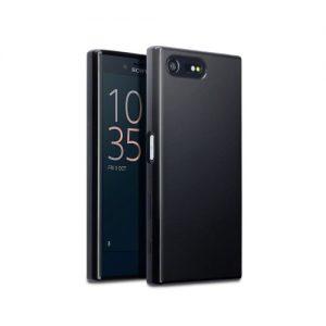 Sony Xperia X Compact F5321 32GB LTE EU (1) - OneThing_Gr