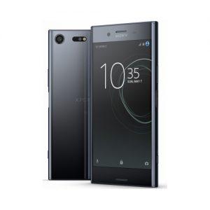 Sony Xperia XZ Premium G8141 (2) - OneThing_Gr