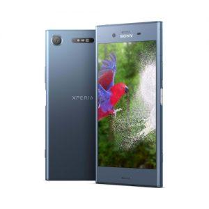 Sony Xperia XZ1 G8341 EU (1) - OneThing_Gr