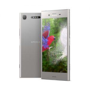 Sony Xperia XZ1 G8341 EU (5) - OneThing_Gr