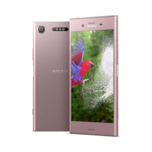 Sony Xperia XZ1 G8341 EU (7) - OneThing_Gr