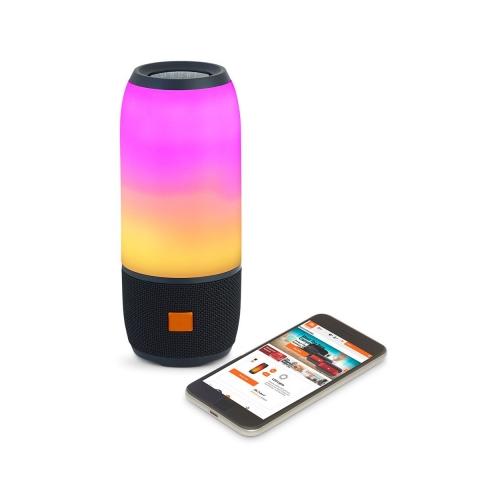 Bluetooth Waterproof Speaker Pls 3 (8) – OneThing_Gr