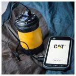 CatLights - CT6515 (4) - OneThing_Gr