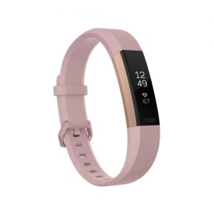 Fitbit Alta HR (14) - OneThing_Gr