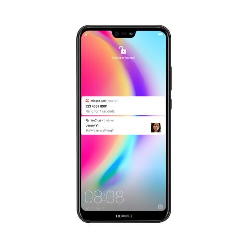 Huawei P20 Lite 4G 64GB Dual-SIM EU (6) – OneThing_Gr