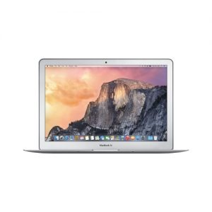 Apple MacBook Pro MPTV2 (2) - OneThing_Gr